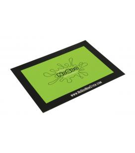 Tappetino NoGoo 100% Platinum Cured Silicone Mat - Large