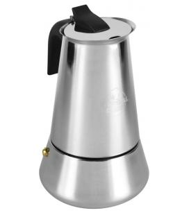 "Herbal Chef Butter Maker - 7"" / 1 Stick"