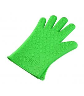 Herbal Chef Silicone Hot Glove