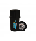 Medtainer rocky guardians of the grind collection