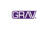 Grav Labs