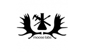 Moose Labs