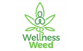 Wellness Weed