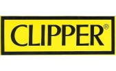 Clipper