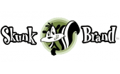 Skunk Brand