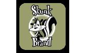 Skunk Brand