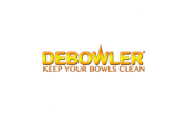Debowler