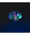 Bowl Piece - Cozmic Glow