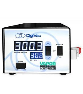 Regolatore di pressione del vapore Digivac