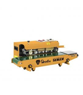 Automatic sealers Qnubu
