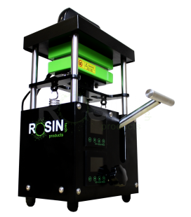 Rosin press Rosin Tech BIG SMASH