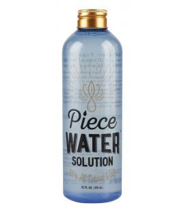 'Piece Water' Anti-Dirt Water Replacement for Pipe (12oz)