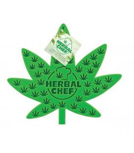 Herbal Chef Silicone Trivet / Pot Holder