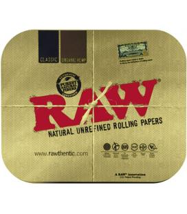 RAW Magnetic Rolling Tray Cover large