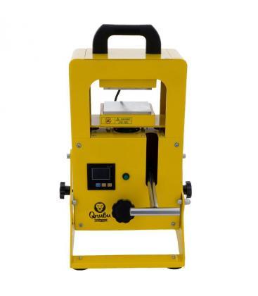 Rosin Press Qnubu PRO-ROT 10 Tons