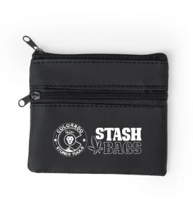 Qnubu Stash Bag 'Pocket'