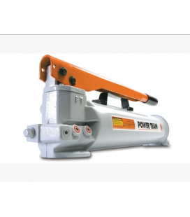 Manual 2-Speed Hand Pump