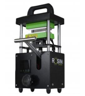 Rosin press Rosin Tech SMASH