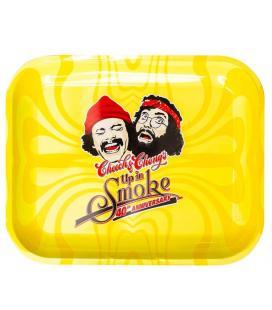 Cheech & Chong's Up In Smoke Rolling Tray