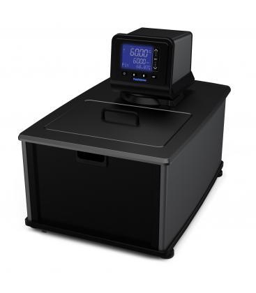 5 Liter Advanced Digital Heated Circulator - Polyscience