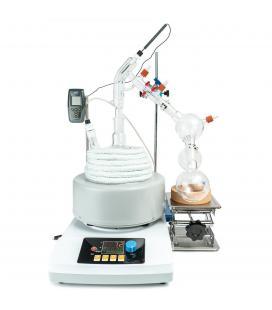 Short Path Distillation Kit (2L)
