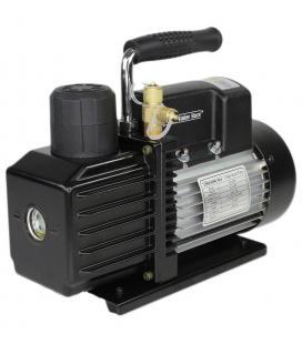 BVV&trade - 4CFM Two Stage Vacuum Pump
