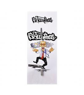 Skilletools Classic Series Dab Tool - Dr. Dab