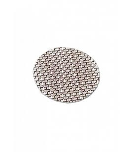 Stainless Steel Screens - extra coarse 100pcs