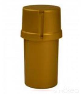 Medtainer gold