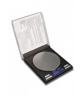 BLscale 'Audio CD' Digital Scale