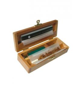 Joint Box Deluxe