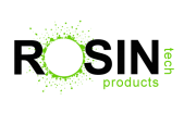 Rosin Tech Products